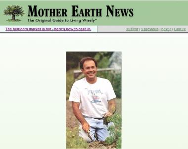 motherearthnews